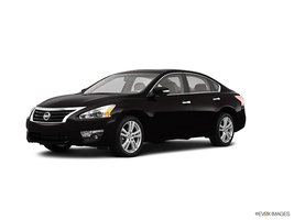 2013 Nissan Altima 2.5 in Madison, Tennessee