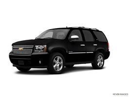 2013 Chevrolet Tahoe 4WD 4DR 1500 LTZ in Cicero, New York
