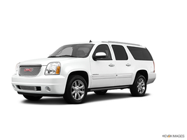 2013 GMC Yukon XL 1500 Denali in Grapevine, Texas