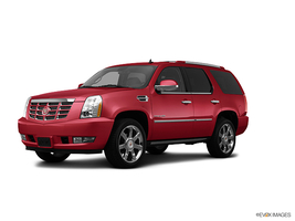 2013 Cadillac Escalade Luxury in Phoenix, Arizona