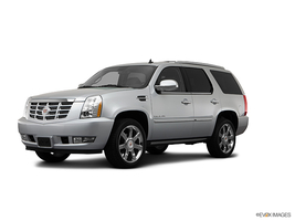 2013 Cadillac Escalade Base in Tempe, Arizona