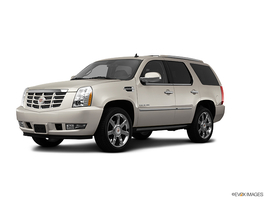 2013 Cadillac Escalade Luxury in Tempe, Arizona