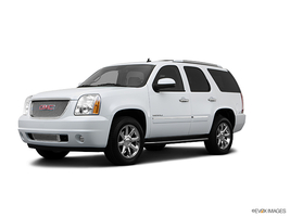 2013 GMC Yukon Denali in Phoenix, Arizona