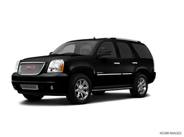 2013 GMC Yukon AWD 4DR 1500 DENALI       in Cicero, New York