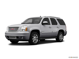 2013 GMC Yukon Denali in Grapevine, Texas