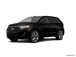 2013 Ford Edge Sport in Maitland, Florida