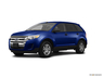 2013 Ford Edge SEin Maitland, Florida