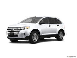 2013 Ford Edge SE in Alvin, Texas