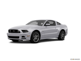 2013 Ford Mustang GT in Alvin, Texas