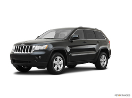 2013 Jeep Grand Cherokee Laredo in Alvin, Texas