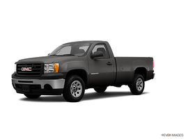 2013 GMC Sierra 1500 SLE in Phoenix, Arizona