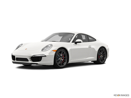2013 Porsche 911 Carrera 4S Coupe 991  in Houston, Texas