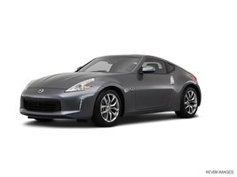 2013 Nissan 370Z Touring in Surprise, AZ