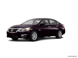 2013 Nissan Altima 2.5 S in Surprise, AZ