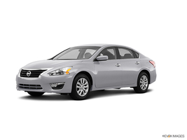 2013 Nissan Altima 2.5 S in Skokie, Illinois