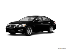 2013 Nissan Altima 3.5 SV in Madison, Tennessee