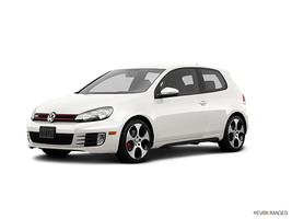 2013 Volkswagen GTI 2DSD in Cicero, New York