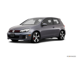2013 Volkswagen GTI HB PZEV in Cicero, New York