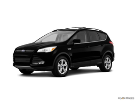 2013 Ford Escape SE in Maitland, Florida