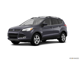 2013 Ford Escape SE in Tuscaloosa, Alabama
