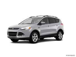 2013 Ford Escape SE in Alvin, Texas