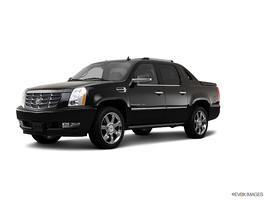2013 Cadillac Escalade EXT Luxury in Phoenix, Arizona
