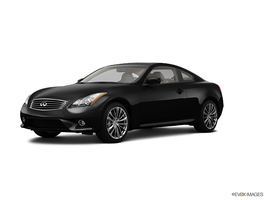 2013 Infiniti G37 RWD Coupe IPL (Infiniti Performance Line) in Charleston, South Carolina