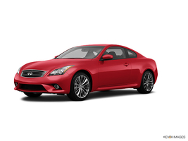 2013 Infiniti G37 Coupe PREMIUM, NAVIGATION in Charleston, South Carolina