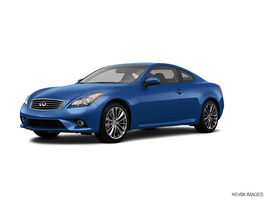 2013 Infiniti G37 Coupe PREMIUM PACKAGE, NAVIGATION in Charleston, South Carolina