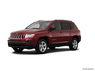 2013 Jeep Compass SUBNin Cicero, New York