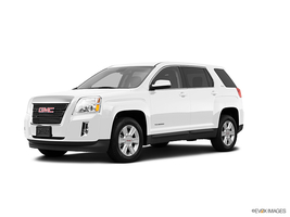 2013 GMC Terrain SLE-1 in Phoenix, Arizona