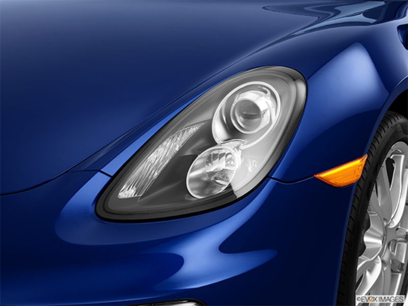 2013 Porsche Boxster Base in Pompano Beach, Florida