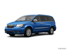 2013 Chrysler Town & Country SUBNin Cicero, New York