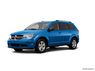 2013 Dodge Journey SE in Wichita Falls, TX