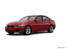 2013 BMW 3 Series 328i xDrivein North Canton, OH