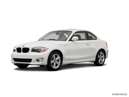 2013 BMW 128i Coupe  in Cicero, New York