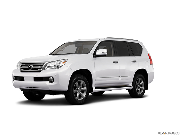 2013 Lexus GX 460  in Grapevine, TX