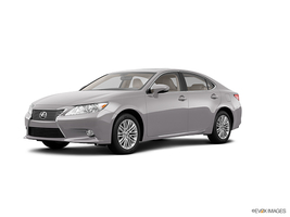 2013 Lexus ES 350 4DR SDN                   in Cicero, New York