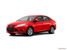 2013 Ford Focus SEin Maitland, Florida