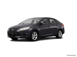 2013 Ford Focus SE in Maitland, Florida