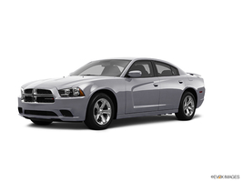 2013 Dodge Charger SE in Alvin, Texas