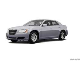 2013 Chrysler 300  in Alvin, Texas