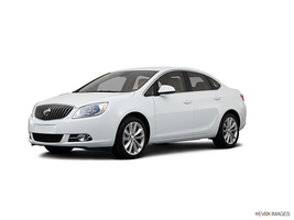 2013 Buick Verano 4DR SDN in Cicero, New York