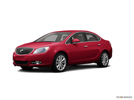 2013 Buick Verano Base in Phoenix, Arizona
