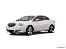 2013 Buick Verano Convenience Group in Phoenix, Arizona