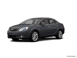 2013 Buick Verano 4DR SDN CONVENIENCE GROUP in Cicero, New York