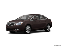 2013 Buick Verano 4DSD in Cicero, New York
