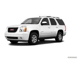 2013 GMC Yukon SLT in Grapevine, Texas
