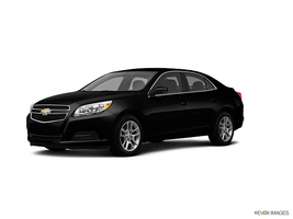 2013 Chevrolet Malibu 4DR SDN LS W/1LS in Cicero, New York