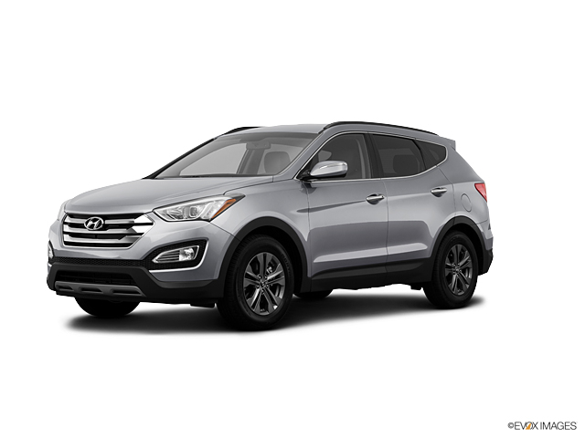 2013 Hyundai Santa Fe Sport Base in Cicero, New York